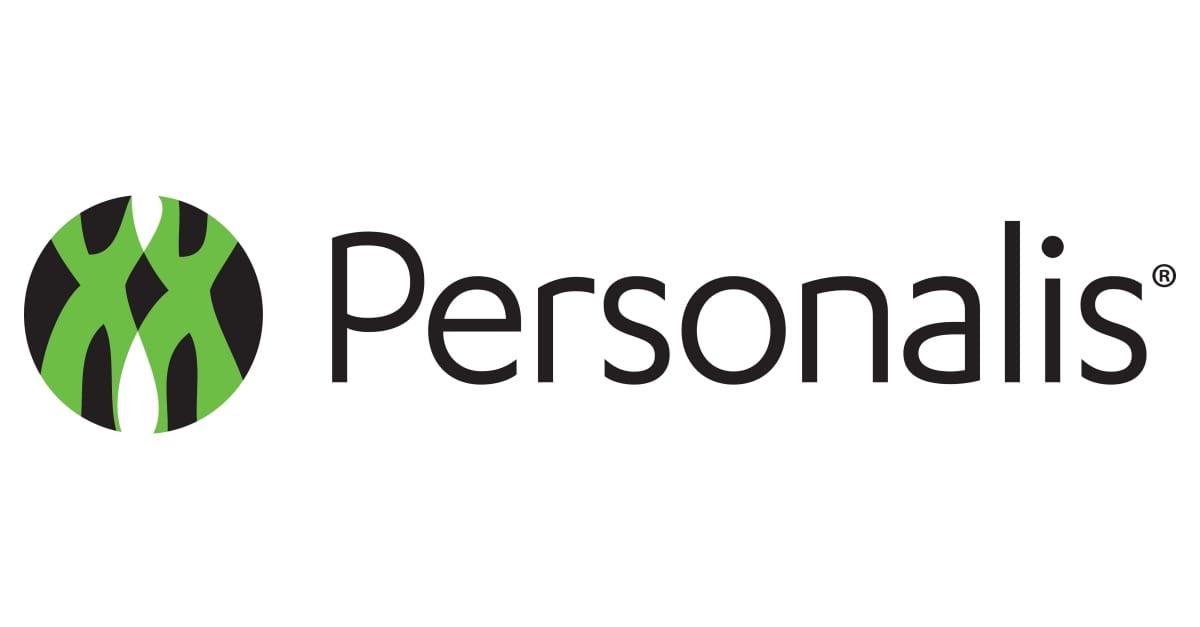 Logo_Personalis_w-o_tag_correct
