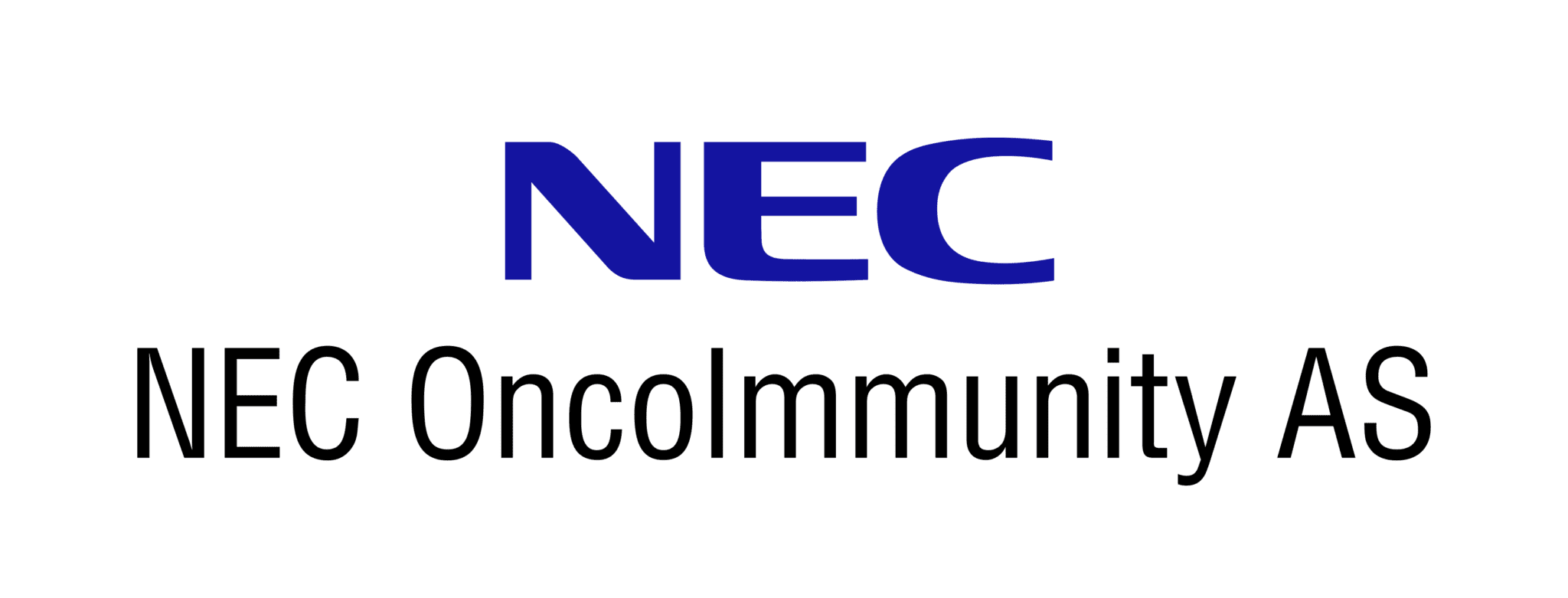 NEC OncoImmunity
