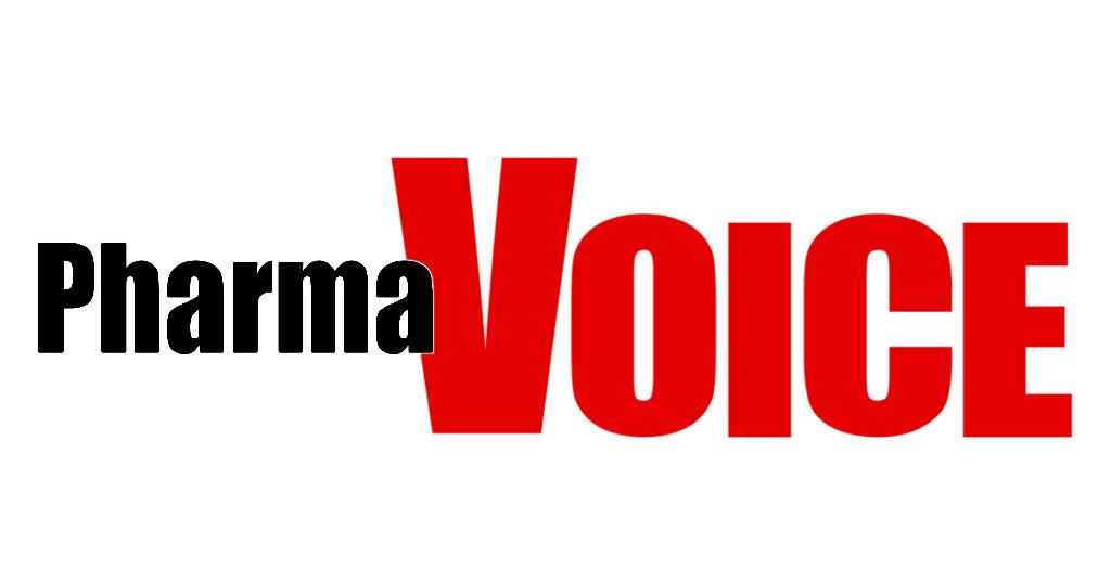 voicelogo-1024x538